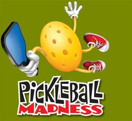 pickleball rules images
