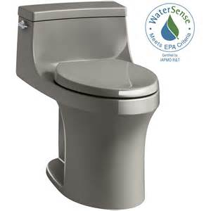 kohler k 5172 san souci comfort height one piece compact