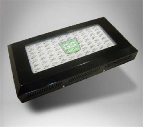 g8 led grow light g8 led grow light superponic hydroponic systems