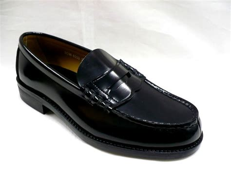 how did loafers get their name how did loafers get their name 28 images how did