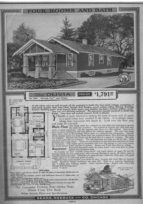 1929 craftsman bungalow floor plans 1920s bungalow floor build like it s 1925 go bungalow house plans shingle