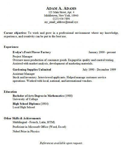 Sponsorship Letter Generator Sponsorship Resume Service