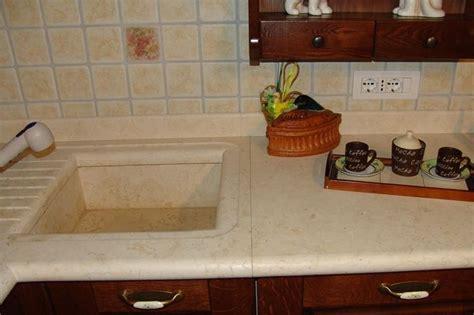 lavello rustico modelli di lavelli rustici componenti cucina i