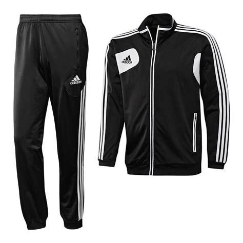 Adidas Trainingsanzug Herren by Adidas Condivo 12 Trainingsanzug Jogginganzug Sportanzug