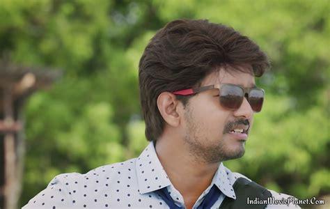 Vijayaraghavan Picture And Images