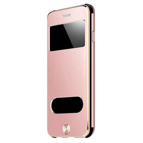 Apple Iphone 6 Plus 6s Plus 7 Plus Tempered Glass Pro Nillkin Layar apple iphone 6 6s 6 plus 6s plus 7 7 plus aluminium