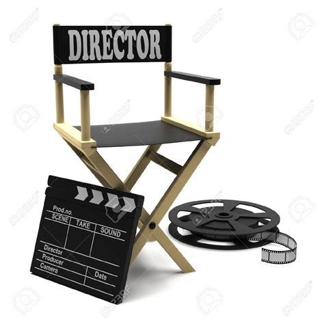 movie director chair clip art chair clipart actor pencil and in color chair clipart actor