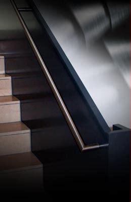treppen handlauf vorschriften handlauf treppe vorschrift gel 228 nder f 252 r au 223 en