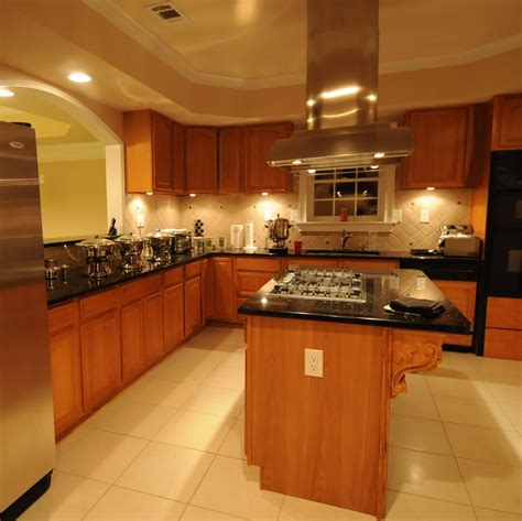 basement kitchen design the southern basement company providing custom basement finishing basement remodeling