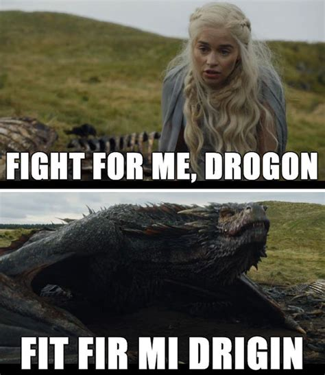 10 of the best game of thrones memes bored panda