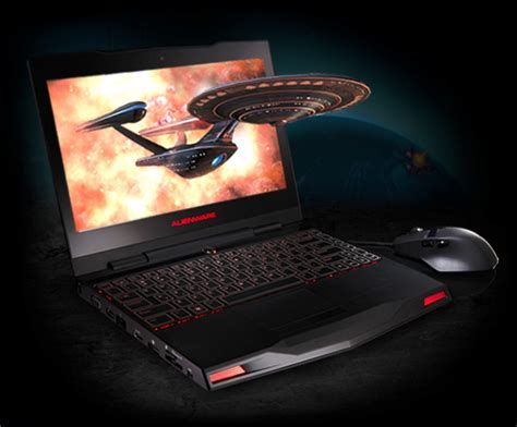 Laptop Alienware M11x new alienware m11x r3 specs leak 2nd cpu