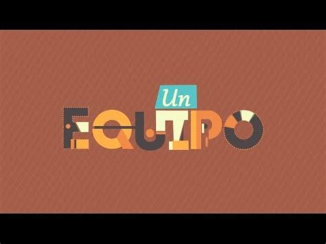 motion 5 typography typography motion tutorial part 1