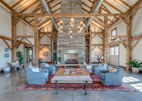 Light Farms Celina Top Trends In Homebuilding Builders And The Battle For