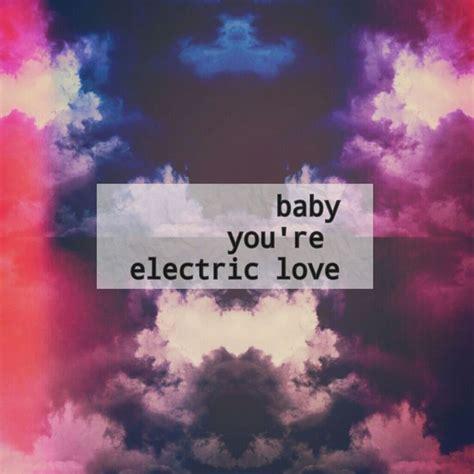 electric lyrics 909 best images about on matchbox twenty