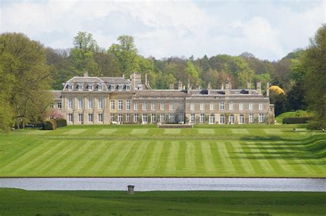 houses to buy in northtonshire boughton house historic houses association