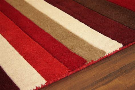 small kitchen rugs quicua