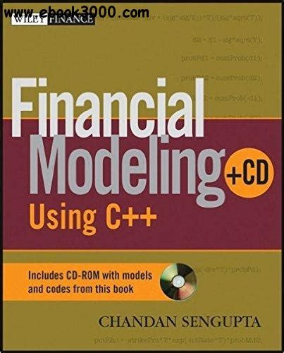 the financial modellers vba compendium 1 books financial modeling using vba and excel