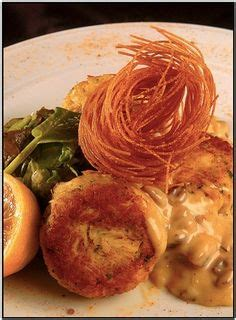 Zoes Kitchen Birkdale by Zoes Kitchen At Birkdale In Huntersville Lake