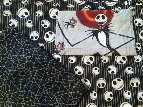 nightmare before christmas baby bedding 1000 images about nightmare before christmas crib sets on