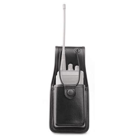 blackhawk radio holder blackhawk molded radio