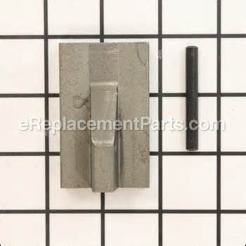 Ridgid 31735 Pipe Wrench Replacement Parts With D1335 36 Wrench Nut ridgid 836 parts list and diagram aluminum ereplacementparts