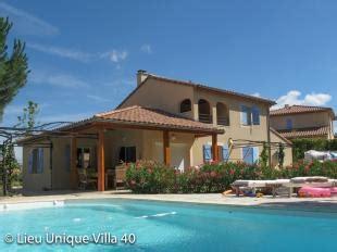huis te huur frankrijk zwembad overzicht huizen met zwembaden in frankrijk huren te huur