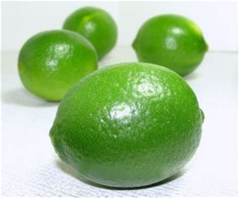 imagenes de limones verdes dibujos alimentos fotos imagenes fotos de limones limon