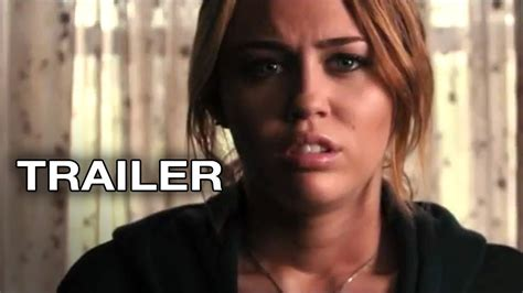 andrea friends official lol official trailer 1 2012 miley cyrus