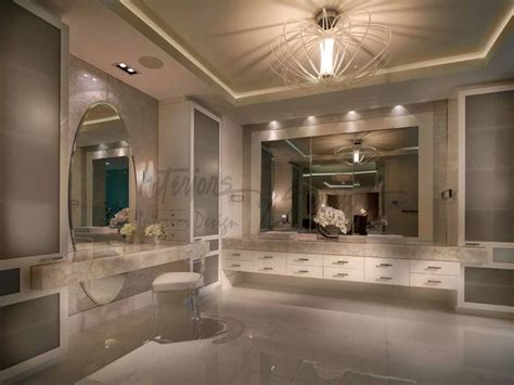 story penthouse miami contemporary bathroom miami
