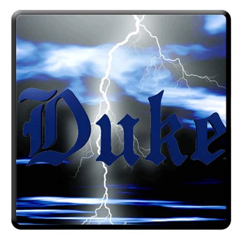wallpaper blue devil duke wallpaper duke blue devils wallpaper