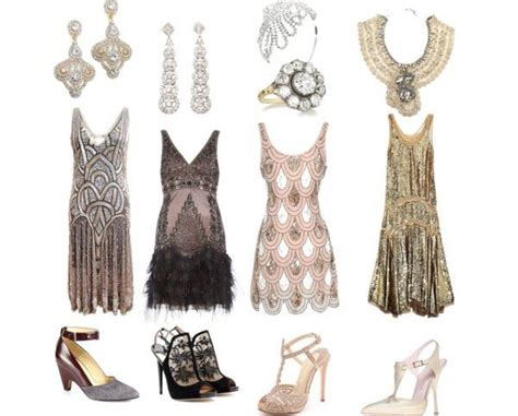 the great gatsby themes relevant today 15 best experience gatsby what to wear images on