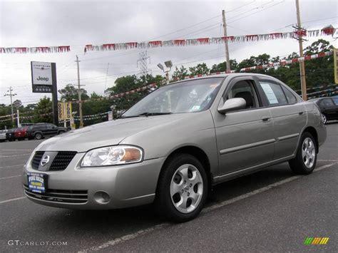 gray nissan sentra 2004 radium gray nissan sentra 1 8 s 12500767 gtcarlot