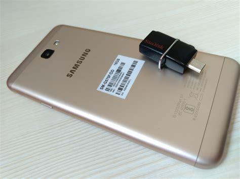 Samsung Galaxy J5 Prime Clear Doff Casing Cover Bumper Armor Hybrid galaxy j5 prime by samsung and ultra dual usb drive 3 0 by