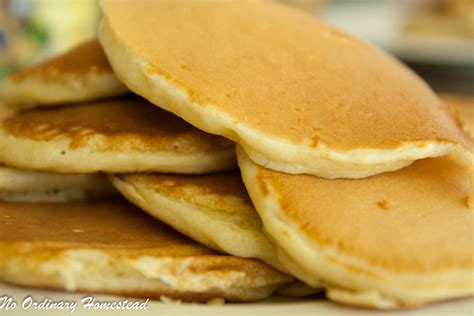 pancake recipe amazing recipes