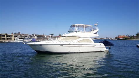maxum boats europe maxum 4600 scb boats for sale yachtworld download pdf