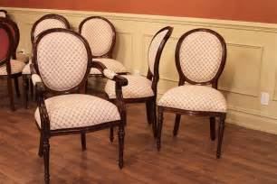 Upholstery Fabric Dining Room Chairs fully upholstered dining room chairs office conference