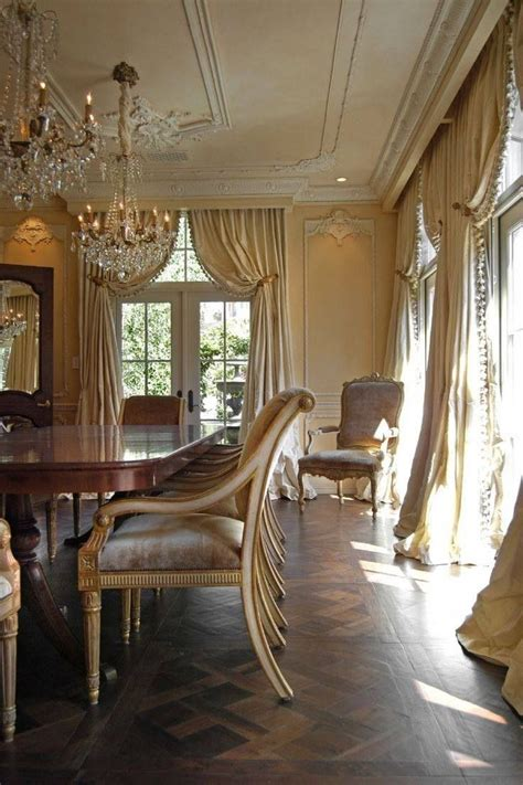 gorgeous dining dining rooms comedores pinterest beautiful l wren scott and new york 285 best images about living room dinner room on