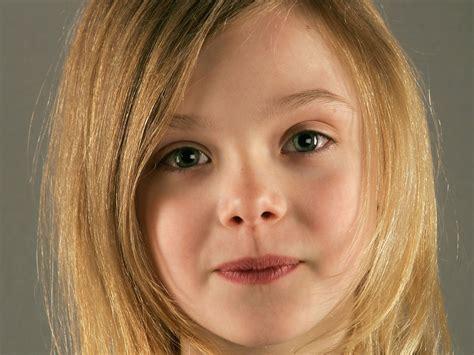 jillian model child all sets jillian tiny jewels models imgchili