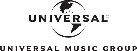 universal music group official site universal music group logopedia the logo and branding site