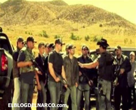 narcos decapitados en vivo sicarios decapitados sin censura related keywords