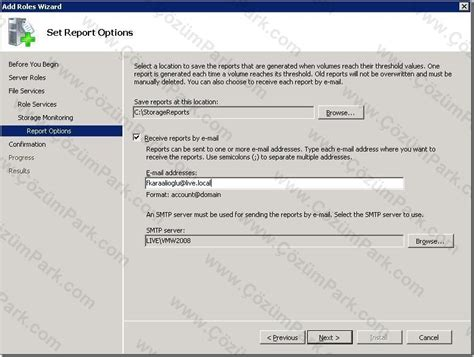 format hosts file windows windows 2008 hosts file format free software and