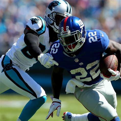 week 5 football sleepers who will cure the bye