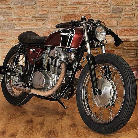 best 10 cb350 ideas on cb350 cafe racer cafe racer honda and cafe racer seat
