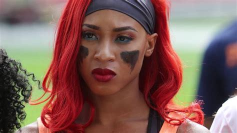 hottest lfl players lfl top 20 hottest athletes of 2016 no 11 15 youtube