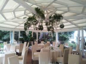 gazebo ristorante ristorante gazebo matrimonio