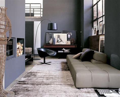 dark gray room sofa ideas