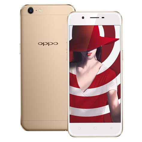 Softcase Batik For Oppo A39 Oppo A39 new year new phone from oppo the oppo a39 techtography