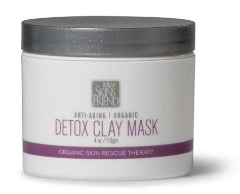 Rosacea Detox by 27 Best Skin And Total Skin Restoration Images On