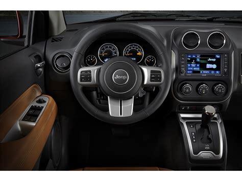 jeep compass 2014 interior jeep compass 2014 interior pixshark com images