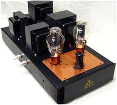 Dartzeel Nhb 458 Monoblock Lifier Audiophile 1000 images about hifi on audio audiophile